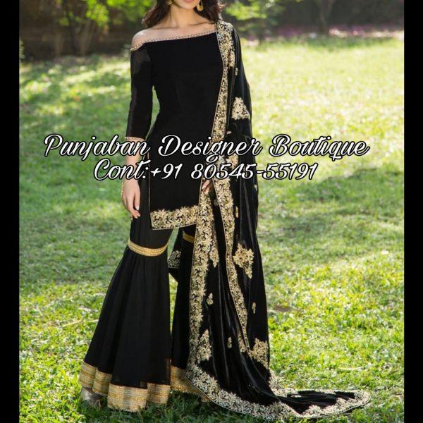 Find hear ,famous designer boutiques in ludhiana,famous boutiques in ludhiana on facebook,top boutiques of ludhiana,top designer boutiques in ludhiana,best designer boutiques in ludhiana,best designer boutiques in ludhiana , Punjaban Designer Boutique