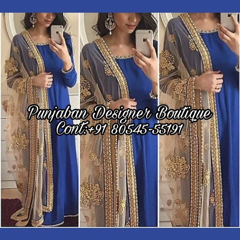 312003876d boutique in ludhiana on fb, boutique in ludhiana model town, boutique in  ludhiana punjab