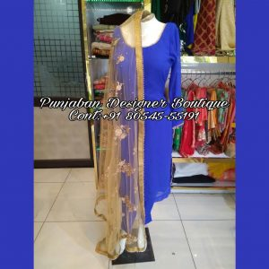 designer womens trouser suits,designer female trouser suits,designer ladies trouser suits for weddings,best designer boutique in jalandhar,best suit shops in jalandhar,best boutique in jalandhar,best designer boutique in jalandhar,