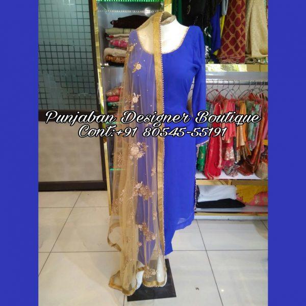 designer womens trouser suits,designer female trouser suits,designer ladies trouser suits for weddings,best designer boutique in jalandhar,best suit shops in jalandhar,best boutique in jalandhar,best designer boutique in jalandhar,