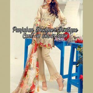 find hear designer boutique in ludhiana, famous boutiques in ludhiana on facebook,top boutiques of ludhiana,top designer boutiques in ludhiana,best designer boutiques in ludhiana,best designer boutiques in ludhiana,Punjaban Designer Boutique