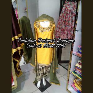 Designer Suits Boutique In Jalandhar,Salwar Kameez Best Designer Boutique In Jalandhar,Designer Suit Best Boutique In Jalandhar,designer boutique in jalandhar,bridal boutique in jalandhar,best designer boutique in jalandhar,Salwar Suit Boutique In Jalandhar,boutique in jalandhar model town,boutique in jalandhar cantt,boutique in jalandhar india,boutique in jalandhar punjab,boutique in jalandhar city,best boutique in jalandhar