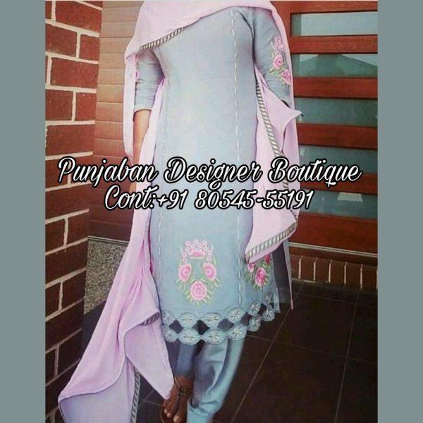 Buy latest collection of Punjabi Suit On Boutique | Punjabi Suit Boutique Online Online in India at best price on Punjaban Designer Boutique . Punjabi Suit On Boutique | Punjabi Suit Boutique Online, punjabi salwar suit, boutique punjabi suits in patiala, punjabi boutique suits in jalandhar, punjabi suits boutique in india, Punjabi Suit On Boutique | Punjabi Suit Boutique Online, punjabi suits boutique in punjab on facebook, indian punjabi suits boutique in ludhiana, punjabi suits boutique in punjab, punjabi suit boutique in punjab jalandhar, boutique suits in punjab, boutique for punjabi suits, boutique suits punjabi, boutique punjabi suits in patiala, punjabi boutique suits ludhiana, boutique bathing suits online, punjabi suits boutique ludhiana facebook, punjabi suits boutique jalandhar, punjabi suits boutique chandigarh, punjabi boutique suits facebook,Punjabi Suits In Patiala, Punjaban Designer Boutique. India , Canada , United Kingdom , United States, Australia, Italy , Germany , Malaysia, New Zealand, United Arab Emirates
