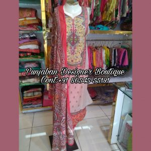 famous boutiques in amritsar, famous boutiques in amritsar, salwar suit, salwar suit punjabi, salwar suit patiala, salwar suit design, salwar suit for men, salwar suits for wedding, salwar suit for wedding, salwar suit for kids, salwar suit white, salwar suit online india, salwar suit online shopping, salwar suit yellow, salwar suit red, salwar suit readymade, salwar suit black, salwar suit for girls, salwar suit cotton, salwar suit girl, salwar suit latest design, salwar suit velvet, salwar suit punjabi design, salwar suit design punjabi, salwar suit new design, salwar suit simple, famous food shops in amritsar, famous sweet shops in amritsar, famous kulcha shop in amritsar, famous shops in amritsar, boutiques in amritsar, punjabi suit boutiques in amritsar, boutiques in amritsar punjab, designer boutiques in amritsar, all boutiques in amritsar, suits boutiques in amritsar, punjabi boutique in amritsar on facebook, best designer boutiques in amritsar , Punjaban Designer Boutique India , Canada , United Kingdom , United States, Australia, Italy , Germany , Malaysia, New Zealand, United Arab Emirates