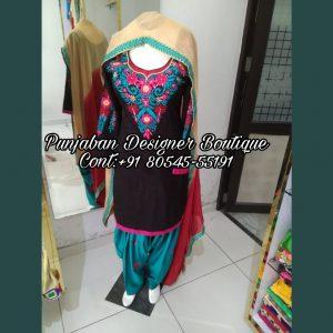 top punjabi suit boutiques,top 10 punjabi suit boutiques,top ladies boutique in jalandhar,top 10 boutiques in jalandhar,famous boutiques in jalandhar on facebook,famous boutiques in jalandhar,top boutiques in jalandhar