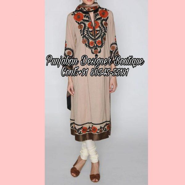 Find hear top 10 boutiques in ludhiana,top 5 boutiques in ludhiana,top designer boutiques in ludhian,famous designer boutiques in ludhiana,famous boutiques in ludhiana on facebook,top boutiques of ludhiana,top designer boutiques in ludhiana,best designer boutiques in ludhiana,best designer boutiques in ludhiana,Punjaban Designer Boutique