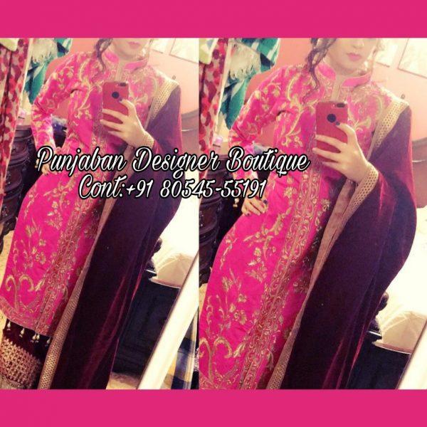 punjabi suit boutique patiala, punjabi patiala salwar suits boutique, patiala boutique suits, ravishing preet boutipatiala suit boutique, punjabi suits boutique in patiala, designer boutiques in patiala, punjabi designer suit boutique, Designer Punjabi Suit Boutique In Patiala, Salwar Suit Designer Boutique In Patiala, indian suits boutique in patiala, punjabi suit boutique in patiala on facebook, boutique patiala suits, patiala salwar suit boutique , boutique patiala salwar suits, red salwar suit punjabi , online boutique in patiala, ladies suit boutique in patiala, latest boutique in patiala,punjabi suit designer boutique in patiala, punjabi designer boutique in patiala, punjabi suits patiala boutique , punjabi suit boutique patiala , designer boutique in patiala , punjabi designer suit boutique in patiala on facebook , boutique suits patiala , Punjaban Designer Boutique designer punjabi suit boutique, punjabi suit boutique in patiala, patiala suits for womens, punjabi suits patiala, punjabi suit boutique in patiala on facebook, punjabi suit design boutique in patiala, boutique suits in patiala, best punjabi suits boutique in patiala, designer punjabi suit boutique, punjabi suit boutique in patiala, patiala suits for womens, punjabi suits patiala, punjabi suit boutique in patiala on facebook, punjabi suit design boutique in patiala, boutique suits in patiala, best punjabi suits boutique in patiala India , Canada , United Kingdom , United States, Australia, Italy , Germany , Malaysia, New Zealand, United Arab Emirates
