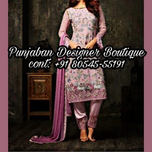 Looking To Buy  Online Pajami Suit Design | Punjabi Boutique Suits | Punjaban Designer Boutique, pajami suit design 2018,pajami suit for ladies,pajami suit punjabi,pajami suits party wear, pajami suits online shopping, Pajami Suit Design | Punjabi Boutique Suits | Punjaban Designer Boutique Canada, Malaysia, United States, Italy, United Kingdom, Australia, New Zealand, Singapore, Germany, Kuwait, Greece, Russia
