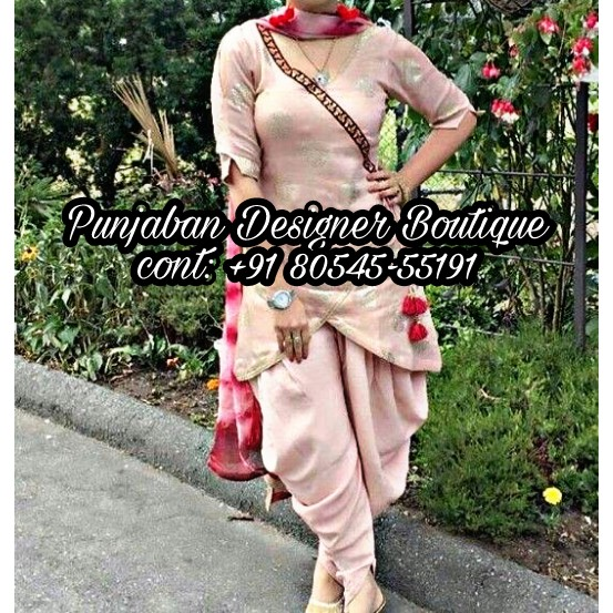 Looking To Buy Online Salwar Suits | Boutique Suits Online | Punjaban Designer Boutique, salwar suit,salwar suit images,salwar suit images download, salwar suit design,salwar suit material,salwar suit design image,salwar suit design 2018,salwar suit for girl, Salwar Suits | Boutique Suits Online | Punjaban Designer Boutique Canada, Malaysia, United States, Italy, United Kingdom, Australia, New Zealand, Singapore, Germany, Kuwait, Greece, Russia