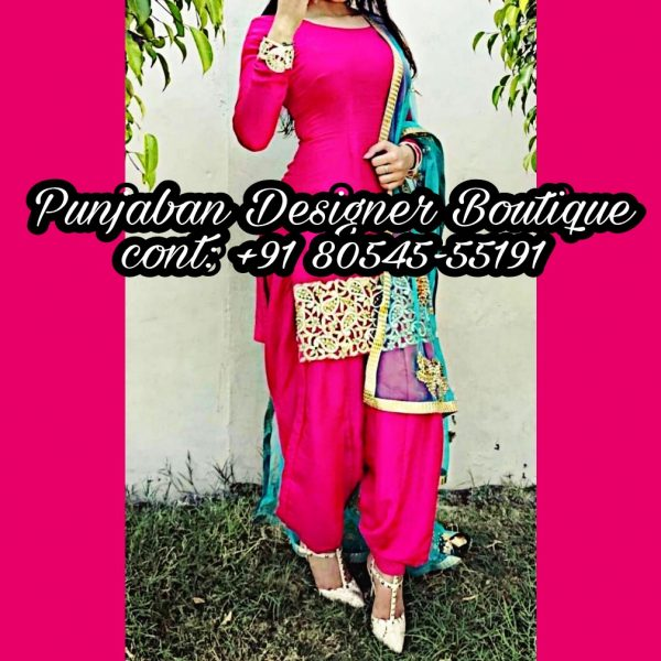 Looking To Buy Online Salwar Suits Designs | Punjaban Designer Boutique. , salwar suit, salwar suit images, salwar suit images download, salwar suit design, salwar suit material, salwar suit design image, salwar suit design 2018, salwar suit for girl, Salwar Suits Designs | Punjaban Designer Boutique Canada, Malaysia, United States, Italy, United Kingdom, Australia, New Zealand, Singapore, Germany, Kuwait, Greece, Russia