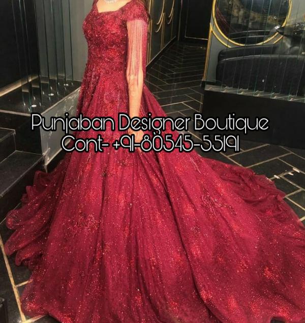 bridal gown ,bridal gown toronto ,bridal gown rental, bridal gown dresses ,bridal gown plus size ,bridal gown rental toronto ,bridal gown vancouver ,bridal gown in india ,bridal gown indian ,bridal gown used ,bridal gown edmonton ,bridal gown for sale ,bridal gown sale ,boutique in jalandhar , boutique in jalandhar model town ,boutique in jalandhar cantt , best designer boutique in jalandhar