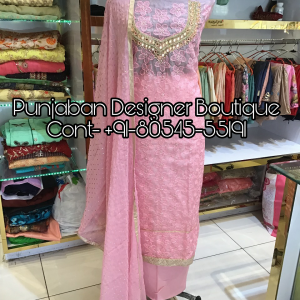 designer boutiques in jalandhar ,sukhmani designer boutique jalandhar ,zara boutique in jalandhar ,new punjabi suits boutique on facebook ,punjabi suit boutique in jalandhar cantt ,memsaab boutique jalandhar ,list boutiques in jalandhar ,boutique in jalandhar model town ,Punjaban Designer Boutique