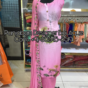 designer punjabi suits boutique ,punjab boutique ,designer boutiques in jalandhar ,zara boutique in jalandhar ,new punjabi suits boutique on facebook ,punjabi suit boutique in jalandhar canttraj boutique jalandhar ,sukhmani turn the designer boutique jalandhar punjab , sukhmani designer boutique jalandhar ,punjaban boutique ,zara boutique in jalandhar ,new punjabi suits boutique on facebook ,Punjaban Designer Boutique