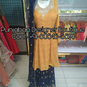 designer boutiques in jalandhar ,sukhmani designer boutique jalandhar ,zara boutique in jalandhar , new punjabi suits boutique on facebook ,punjabi suit boutique in jalandhar cantt ,memsaab boutique jalandhar, list boutiques in jalandhar , best boutique in jalandhar model town, Punjaban Designer Boutique