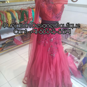 lehenga,lehenga choli ,lehenga for bride, lehenga for wedding ,lehenga 2018, lehenga india, wedding lehenga, wedding lehenga india, wedding lehenga indian, wedding lehenga by sabyasachi ,wedding lehenga design, wedding lehenga delhiparty wear lehenga with price, party wear girlish lehenga ,party wear lehenga online ,party wear lehenga online india