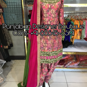 designer punjabi suits boutique ,punjabi suit boutique in patiala ,punjabi boutique style suits ,latest punjabi boutique suits on facebook , punjabi suits boutique in bathinda ,original patiala suits boutique ,punjabi boutique suits images 2018 ,manu punjabi suits boutique amritsar punjab 143001