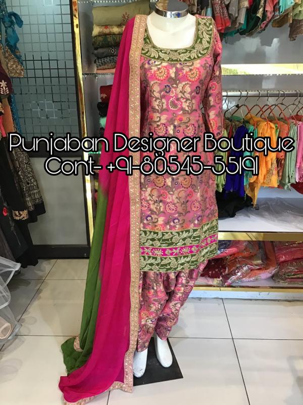 designer punjabi suits boutique ,punjabi suit boutique in patiala ,punjabi boutique style suits ,latest punjabi boutique suits on facebook , punjabi suits boutique in bathinda ,original patiala suits boutique ,punjabi boutique suits images 2018 ,manu punjabi suits boutique amritsar punjab 143001