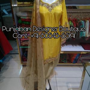 punjabi suits, punjabi suits design,suit punjabi song,punjabi suits song,punjabi suits pics,punjabi suits party wear,punjabi suits salwar,punjabi suits new,punjabi suits for girls,punjabi suits girl,punjabi suits neck design,punjabi suits in patiala,punjabi suits latest,punjabi suits for ladies,punjabi suits ladies,punjabi suits online shopping,punjabi suits boutique,punjabi suits simple,punjabi suits black,punjabi suits neck designs latest,punjabi suits embroidery design, punjaban designer boutique