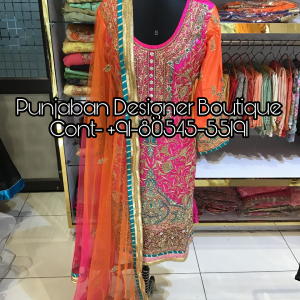 Punjabi Suit Boutique In Jalandhar Cantt | Punjabi Suit Boutique , punjabi suit boutique in jalandhar, boutique in jalandhar for punjabi suit, Punjabi Suit Boutique In Jalandhar Cantt | Punjaban Designer Boutique, punjabi suit boutique in jalandhar cantt, punjabi suit boutique in jalandhar on facebook, sukhmani designer boutique jalandhar, sukhmani boutique jalandhar, punjabi suits online boutique jalandhar, beautiful punjabi dresses, punjabi cotton suits boutique in jalandhar, best punjabi suits boutique in jalandhar, punjabi suit store in jalandhar, punjabi suit shop in jalandhar, punjabi suit boutique in punjab jalandhar, punjabi suits boutique, punjabi cotton suits boutique in jalandhar, punjabi suits online boutique jalandhar, punjabi suit boutique in jalandhar, punjabi suit boutique in jalandhar, punjabi suit boutique in jalandhar, punjabi suits in jalandhar,  punjabi suits in jalandhar, Punjaban Designer Boutique punjabi suit boutique on facebook in chandigarh, punjabi suit by boutique, punjabi suit boutique, punjabi suit boutique online, punjabi suit boutique patiala, punjabi suit boutique in patiala, punjabi suit boutique chandigarh Boutique Punjabi Suit, Boutique Suit, boutique suit punjabi, punjabi boutique suit facebook, boutique suit, punjabi suit boutique bathinda, punjabi boutique suit amritsar, punjabi suit boutique mohali, boutique suit in patiala, boutique punjabi suit, punjabi suit by boutique, boutique punjabi suits in patiala, punjabi boutique suit facebook, punjabi suit boutique in ludhiana on facebook, boutique in jalandhar for punjabi suit, punjabi boutique suits images 2018,