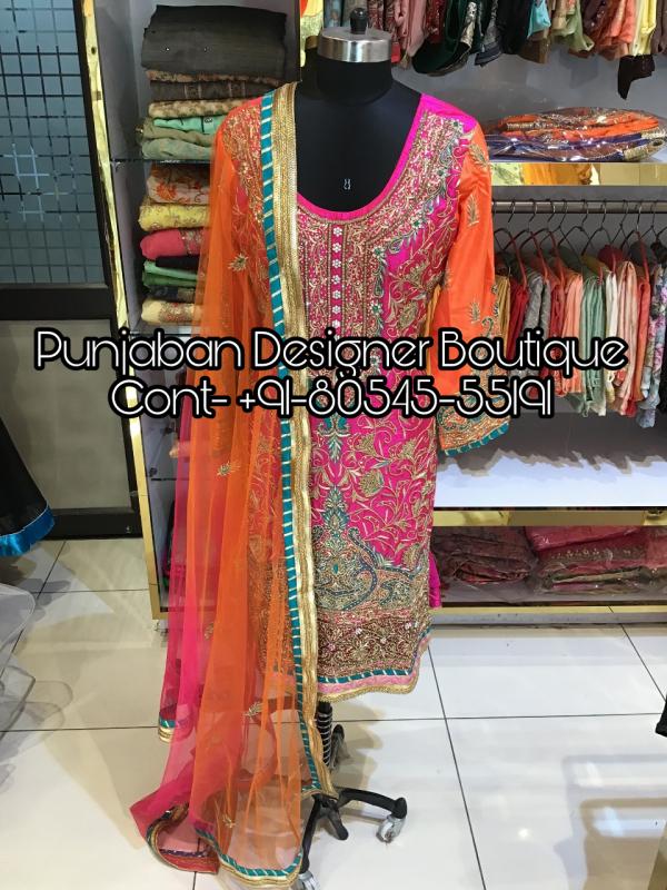 Punjabi Suit Boutique In Jalandhar Cantt | Punjabi Suit Boutique , punjabi suit boutique in jalandhar, boutique in jalandhar for punjabi suit, Punjabi Suit Boutique In Jalandhar Cantt | Punjaban Designer Boutique, punjabi suit boutique in jalandhar cantt, punjabi suit boutique in jalandhar on facebook, sukhmani designer boutique jalandhar, sukhmani boutique jalandhar, punjabi suits online boutique jalandhar, beautiful punjabi dresses, punjabi cotton suits boutique in jalandhar, best punjabi suits boutique in jalandhar, punjabi suit store in jalandhar, punjabi suit shop in jalandhar, punjabi suit boutique in punjab jalandhar, punjabi suits boutique, punjabi cotton suits boutique in jalandhar, punjabi suits online boutique jalandhar, punjabi suit boutique in jalandhar, punjabi suit boutique in jalandhar, punjabi suit boutique in jalandhar, punjabi suits in jalandhar, punjabi suits in jalandhar, Punjaban Designer Boutique punjabi suit boutique on facebook in chandigarh, punjabi suit by boutique, punjabi suit boutique, punjabi suit boutique online, punjabi suit boutique patiala, punjabi suit boutique in patiala, punjabi suit boutique chandigarh Boutique Punjabi Suit, Boutique Suit, boutique suit punjabi, punjabi boutique suit facebook, boutique suit, punjabi suit boutique bathinda, punjabi boutique suit amritsar, punjabi suit boutique mohali, boutique suit in patiala, boutique punjabi suit, punjabi suit by boutique, boutique punjabi suits in patiala, punjabi boutique suit facebook, punjabi suit boutique in ludhiana on facebook, boutique in jalandhar for punjabi suit, punjabi boutique suits images 2018,