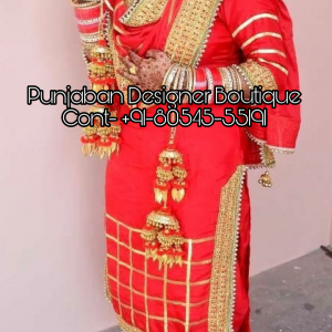 latest suit design ,punjabi suits party wear ,punjabi suit design with laces ,punjabi suit neck design ,punjabi wedding suit for bride,punjabi wedding suits for bride online,latest punjabi suit for wedding, punjabi suit for wedding function , punjabi suit for wedding guest ,punjabi suits for wedding facebook ,party wear punjabi suit ,punjabi suit for party wear ,party wear punjabi suits boutique ,party wear punjabi suit designs ,party wear heavy punjabi suit ,new party wear punjabi suit