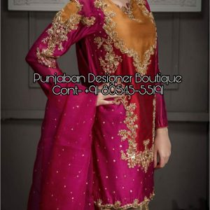 trouser suit ,trouser suit for ladies,trouser suit ladies ,trouser suit designs ,trouser suits for women ,trouser suit ladies for wedding ,trouser suits with long kameez ,trouser suits indian ,trouser suit for wedding ,trouser suit image ,trouser jumpsuit ,trouser suit womens wedding suit trouser length ,trouser suit plus size , Punjaban Designer Boutique