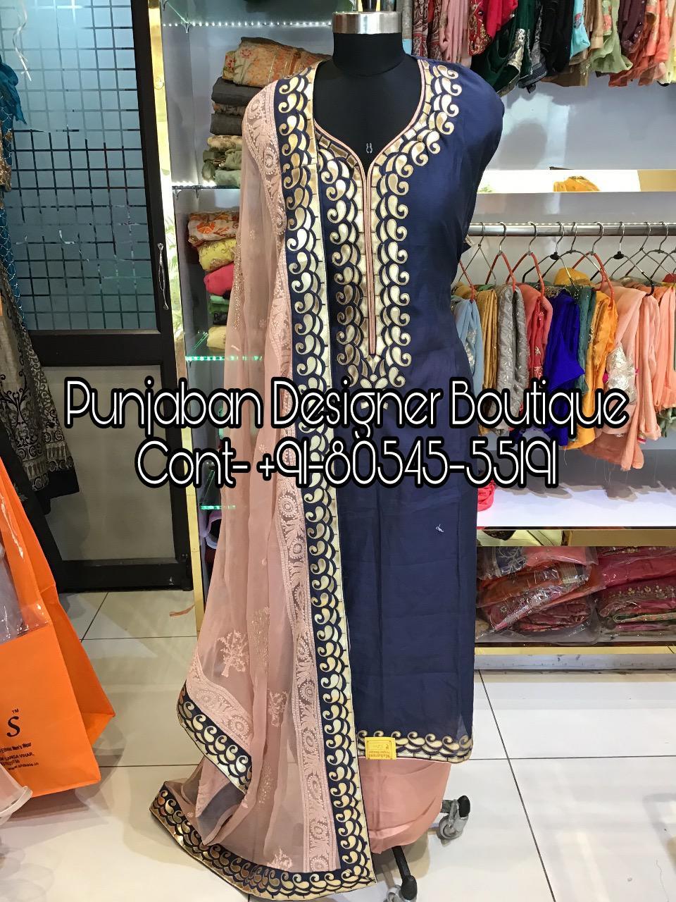 cce4bac7d6b Ladies Suits Dress Designs - raveitsafe