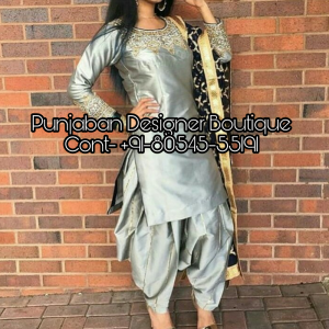 Buy Designer 3d Suits Punjabi Online Suits at Low Price Online at Punjaban Designer Boutique Punjabi Suits Boutique Online. 3d suits for ladies , punjabi suit pic , punjabi suit images , punjabi suit designer , suit design , punjabi suits designs ,  punjabi suit 3d , 3d Suits Punjabi, 3d punjabi suits design, color combination punjabi suit , 3d suit designer , 3 d suits , 3d punjabi suits images, 3d punjabi suits facebook, 3d punjabi suits in india, latest 3d punjabi suits, pics of 3d punjabi suits, 3d punjabi salwar suits,punjabi suit pics ,  punjabi suit design photos , punjabi suit designs , grey punjabi suit , suit punjabi suit , designer punjabi suits boutique , punjabi suit design with laces , punjabi suits online shopping , party wear punjabi suits boutique ,punjabi suit design 2018 , punjabi boutique style suits , punjabi suit design photos 2018 ,party wear punjabi suits boutique , patiala suits neck designs ,patiala suit with jacket , punjabi suit design 2018 , punjabi suit 3d, 3d suit punjabi, 3d suits punjabi, grey punjabi suit combination, patiala dress, 3d punjabi suits design, patiala salwar kameez,, punjabi suit boutique in patiala , Punjaban Designer Boutique   India , Canada , United Kingdom, United States, Australia, Italy , Germany , Malaysia, New Zealand, United Arab Emirates