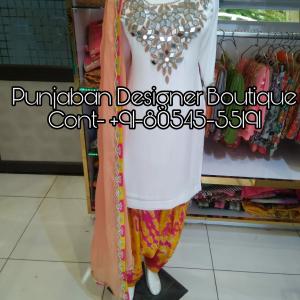 designer punjabi suits boutique ,zara boutique in jalandhar ,punjabi suit boutique in jalandhar cantt ,maharani designer boutique jalandhar punjab ,memsaab boutique jalandhar ,high fashion boutique jalandhar punjab ,maharani designer boutique punjabi designer boutiques in jalandhar punjab india jalandhar punjab ,sukhmani turn the designer boutique jalandhar punjab , Punjaban Designer Boutique