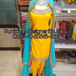 Shop latest Punjabi suits online at Indian Cloth Store. Get perfectly customized Att Punjabi Suits Images salwar kameez at affordable prices. att punjabi suits image , att punjabi suit on facebook, att punjabi suits images, att punjabi suit girl pics, att punjabi suits, att punjabi salwar suit, Punjaban Designer Boutique punjabisuits , latest suit design ,punjabi suits party wear ,designer punjabi suits boutique , punjabi suit neck design ,punjabi suit design with laces ,suit design for stitching , gale ke design suits ,punjabi suit 2018 ,patiala suits neck designs , patiala suit with jacket ,punjabi suit design 2018 ,punjabi suit boutique in patiala punjabi suit embroidery designs ,punjabi dress images India , Canada , United Kingdom , United States, Australia, Italy , Germany , Malaysia, New Zealand, United Arab Emirates