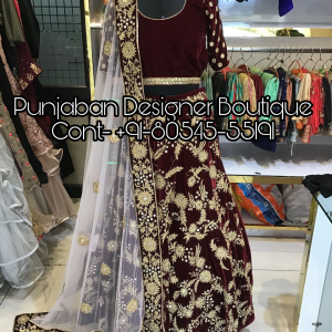 designer bridal lehenga ,bridal lehenga collection ,bridal lehenga 2018 ,bridal lehenga images with price ,bridal lehenga pakistani ,bridal lehengas in chandni chowk with price ,bridal lehenga choli ,bridal lehenga pakistani ,bridal lehengas in chandni chowk with price ,Punjaban Designer Boutique