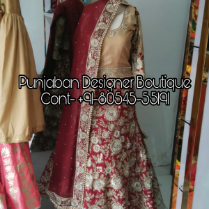 bridal lehengas online, bridal lehenga india, bridal lehenga delhi, bridal lehenga choli, designer bridal lehenga, bridal lehenga 2018, bridal lehenga collection, bridal lehenga images with price, bridal lehengas in chandni chowk with price, lehenga bridal, lehenga images, lehenga designs 2018, dulhan lehenga, lehenga for kids, designer bridal lehenga, lehenga designs for girls, lehenga choli for girls, Punjaban Designer Boutique