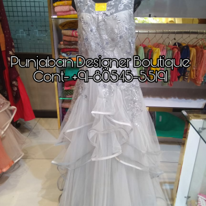 cheap gown online shopping, gown online shopping india, gown online shopping in delhi, gown online shopping malaysia, gowns for women, gown dresses, gowns for sale, gown online sale, Punjaban Designer Boutique