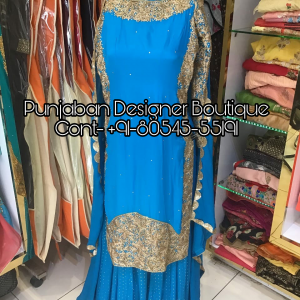 lehenga sale online shopping, cheap lehenga online shopping, lehenga low price online shopping, lehenga with price online shopping, lehenga choli, lehengas online, lehenga blouses, lehenga saree, lehenga choli for wedding, lehenga blouse styles, lehenga and choli, Punjaban Designer Boutique
