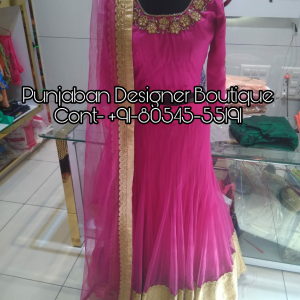 lehenga buy online uk, buy lehenga online usa, buy lehenga online malaysia, buy lehenga online canada, buy lehenga online australia, buy lehenga online nepal, lehenga buy online india, buy lehenga online south africa, buy lehenga online at lowest price, buy online anarkali lehenga, Punjaban Designer Boutique