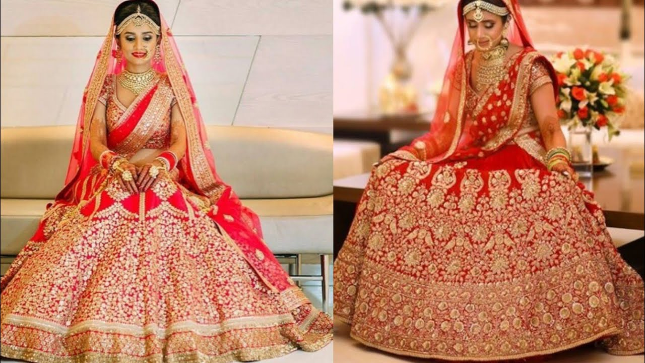 designer bridal lehenga ,bridal lehenga 2018,bridal lehenga collection,bridal lehenga images with price, bridal lehenga pakistani, bridal lehengas in chandni chowk with price, bridal lehenga choli, bridal lehenga 2018,bridal ,bridal lehenga pakistani,bridal lehengas in chandni chowk with price, latest bridal lehenga designs 2018 , lehenga photo gallery, bridal lehenga for reception,bridal lehenga in delhi, bridal lehenga range 10000, blood red bridal lehenga images, lehenga wallpaper,lehenga design download, bridal lehenga picture,designer bridal lehenga choli dupatta, Punjaban Designer Boutique