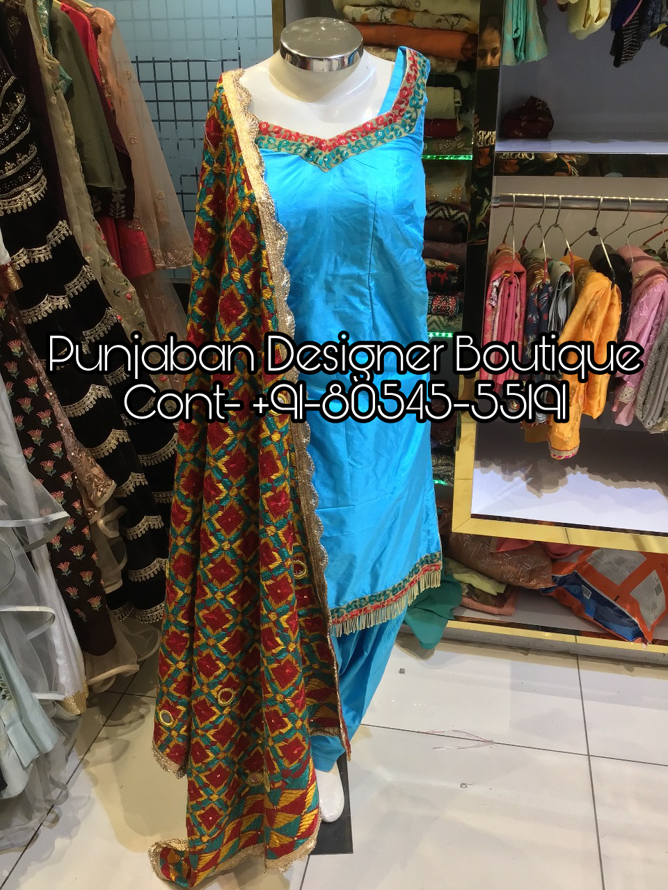 Designer Punjabi Suits Party Wear Punjaban Designer Boutique,Baby Boy Designer Clothes Sale