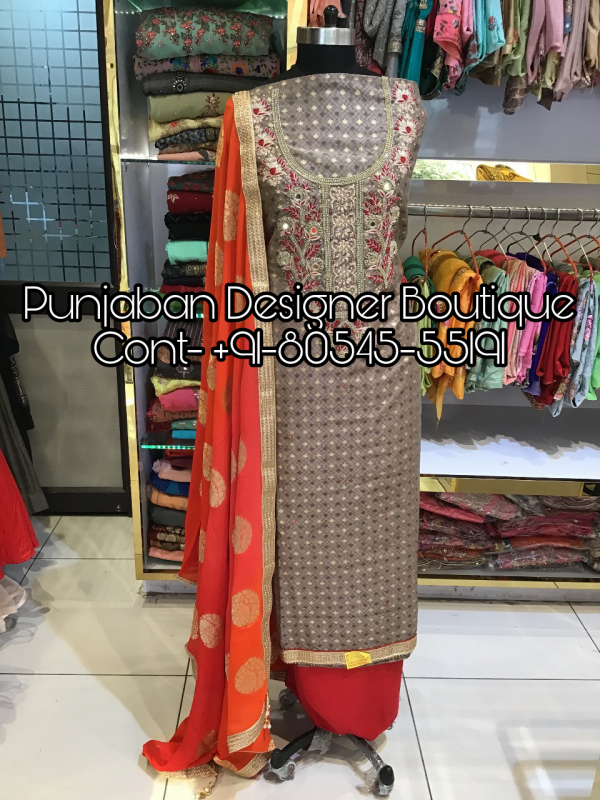 womens tailored suits ,ladies trouser suits for weddings ,trouser suits for female wedding guests, designer womens suits ,designer womens trouser suits .short suit womens ,womens shorts and blazer suit ,best womens trouser suits 2017 ladies trouser suits ,ladies trouser suits for weddings ,designer womens suits ,designer trouser suits for weddings ,womens trouser suits long jackets