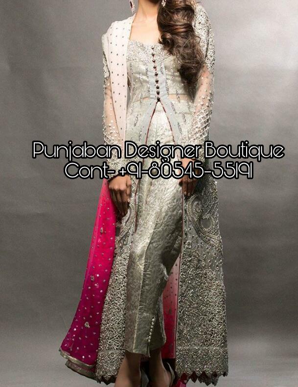74c07d894198 Designer Trouser Suits For Weddings Ladies