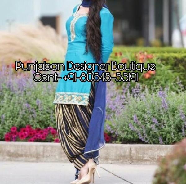 punjabi suit design photos ,designer punjabi suits boutique ,punjabi suit design with laces ,punjabi suits online shopping ,party wear punjabi suits boutique ,punjabi suit design 2018 ,punjabi boutique style suits , punjabi suit design photos 2018 ,party wear punjabi suits boutique ,patiala suits neck designs ,patiala suit with jacket ,punjabi suit design 2018 ,punjabi suit boutique in patiala ,Punjaban Designer Boutique