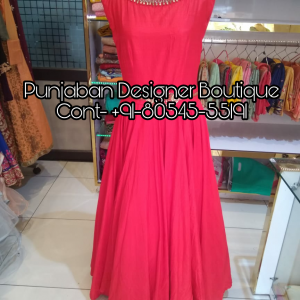 gowns for women, gown dresses, gowns for sale, gown boutiques, gown dresses online, party wear indian dresses, gown dress with price, party wear gown images, long gown design images, indian gowns online, gaun dress with price, gowns for womens,gown images with price, gaun, Punjaban Designer Boutique