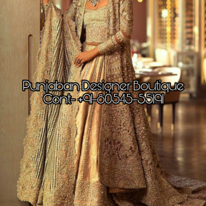 wedding dresses pictures ,wedding dresses plus size ,gowns for indian wedding reception ,wedding dress for girl indian ,indian wedding dresses designer ,wedding dress indian ,indian wedding dresses for bride with price ,bridal gowns for receptionaline wedding dress ,bridal gowns images , party wear dresses for girl ,party wear gown images ,long gown design images ,designer evening gowns ,long gown dresses , Punjaban Designer Boutique