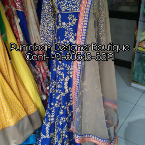 party wear dresses for girl ,party wear gown images ,long dresses for girls ,long frocks designs , indian gowns online , long frocks for girls ,long dresses for weddings , long dress design ,image dresses ,party wear long dresses ,party wear western dresses , gown design 2018 , designer lehenga ,party wear dresses for girl ,long designer kurti , long frocks designs ,gown dress with price ,party wear suits ,long frocks for girls , Punjaban Designer Boutique