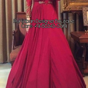 Buy Beautiful Long Gowns | Beautiful Evening Gowns Traditional Gowns Online at India's Best Online Shopping Store. Buy Beautiful Long Gowns | Beautiful Evening Gowns Traditional Gowns Online at India's Best Online Shopping Store. Images Of Beautiful Long Gowns | Beautiful Evening Gowns,  images of beautiful long gowns, beautiful long sleeve gowns, images of beautiful long gowns with sleeves, long gown design images 2019, gown design images, long gowns, gown design images, beautiful gown designs, gown design pic, long gown pic, beautiful long gown, beautiful western gown, long gown western dress, western dresses gown, simple gown design images, simple gown design images, western long dress for party, images of beautiful ball gowns, images of beautiful long gowns for wedding, images of beautiful long gowns 2018, images of beautiful long gowns with sleeves, images of beautiful long gowns indian, images of beautiful long gowns with price, images of beautiful evening gowns, images of beautiful wedding gowns, party wear dresses for girl, beautiful evening gowns, beautiful long gowns, beautiful black evening gowns with sleeves, images of beautiful long gowns, beautiful evening gowns for special occasions, images of long gown, designer long gown images, gown dress design images, long simple gown design images, long gown dress pic, long gown party wear, western long gown images, long party wear gown, long gowns design, pics of long gowns, western gown design images, beautiful long frock suit, designer party wear western gowns images, designer party wear western gowns images, western gowns images, western long gowns, beautiful gown design, long gown image party wear gown images , long gown design images ,designer evening gowns ,long gown dresses ,images of beautiful long gowns ,simple gown  , western gowns ,party wear western dresses , affordable evening dresses ,formal evening gowns , designer evening gowns online india ,amazon dresses anarkali ,  images of beautiful long gowns images of beautiful ball gowns images of beautiful long gowns indian images of beautiful long gowns with sleeves images of beautiful long gowns 2018 images of beautiful long gowns with price pictures of beautiful long gowns images of beautiful long gowns for wedding, images of beautiful evening gowns, images of beautiful wedding gowns, long gowns with sleeves, long gowns, long gowns black, long gown dress, long gowns with lace, long gown dress images long gowns for women, long sleeve velvet gowns, long gowns for party, long gowns red, long velvet gowns, long gown for wedding, long gold gowns, long gowns indian, long green gowns, long gowns nordstrom, long gown with cape, long gown for girls,  long gown for kids, long gowns with slits, long gowns with jackets, long gown cotton, evening gowns with long jackets, long jacket gowns, long gowns ankara,  how long are graduation gowns supposed to be, long grey gowns, long gown party wear, xscape long gowns, long gowns near me, long gray gowns, long gowns for party wear, long gowns on sale, designs for long gowns, how long are graduation gowns earrings for long gown, long gowns for ladies, hairstyles for long gowns,  gown, grown up, gown for bride, gown bridal, gown wedding, gown black, gown women, gown dress, gown red, gown for women, gown for prom, baptism gown, gown yellow, gown royal blue, gown design, Punjaban Designer Boutique