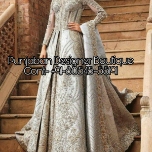 Indian Wedding Dresses Designer | Indian Wedding Dresses, indian wedding dresses, designer, indian wedding dresses, indian wedding dresses, designer wedding dresses indian, indian wedding dresses pictures, designer indian wedding dresses, indian wedding dress, images of dresses for indian wedding, designer dress for wedding designer indian wedding gowns, indian wedding boutique, indian wedding dress price, indian wedding dress design, wedding dresses indian, indian wedding gown design, indian wedding gown design, indian designer bridal dresses, indian casual dress designs, indianwedding dresses, wedding dresses designer indian, india wedding dresses, indian bridal dresses, indian wedding dress designer, indian weeding dresses, pics of indian wedding dresses, wedding gown dress design, wedding gown dress design, gowns for indian wedding reception with price dress Dress Boutique, dress boutique online usa, formal dress boutique online, womens dress boutique online, dress stores online cheap, dress stores online usa, dress shops online cheap, dress boutique online australia, online dress boutique aus, boutique dress shops online, dress stores uk online wedding dress boutique near me, formal dress boutiques near me, formal dress boutique near me, fancy dress shop near me, dress boutique, dress boutique online,long dress, long dresses, long white dress, long dress black, long dress red, long dress women, long dress for women, long dress maxi, long dress casual, long dress evening, long dress velvet, long dress for wedding guest, long dress for plus size,  long dress navy blue, long dress for wedding, long dress party, long dress yellow, long dress for party, long dress silk, long dress rose gold, long dress girls, yellow long dress, long dress for girls Indian Wedding Dresses Designer | Indian Wedding Dresses India , Canada , United Kingdom , United States, Australia, Italy , Germany , Malaysia, New Zealand, United Arab Emirates