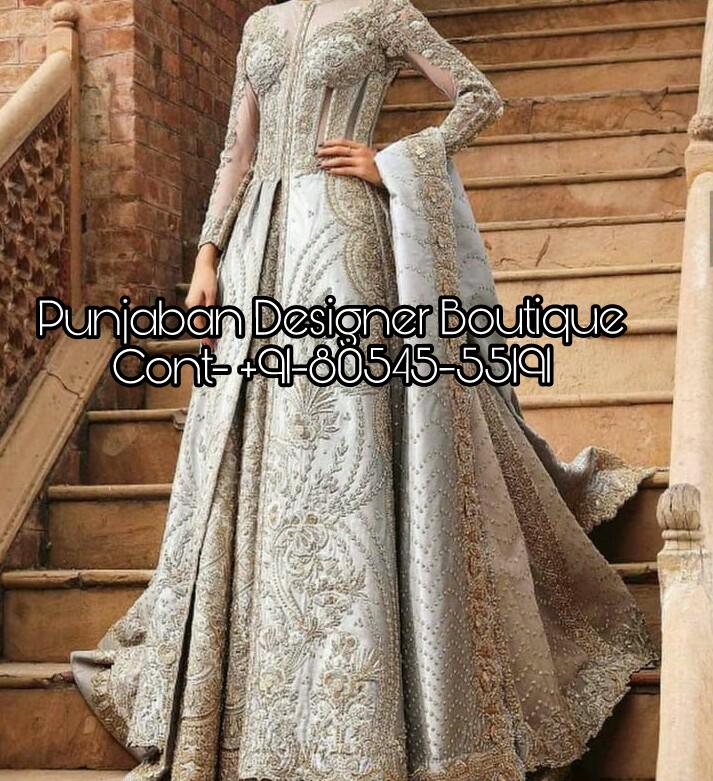 Indian Wedding Dresses.Pdb 1241 Indian Wedding Dresses Designer