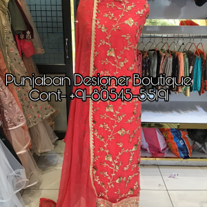 designer punjabi suits party wear ,party wear punjabi suits boutique ,punjabi boutique style suits ,punjabi suit boutique in patiala ,patiala suit ,designer suits images ,designer suits with price ,suit design for stitching ,new style suits ,ladies suits for weddings ,ladies suits with price ,salwar suits flipkart , Punjaban Designer Boutique