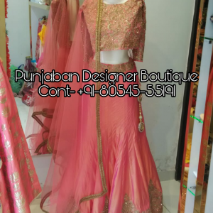 lehenga bridal ,lehenga choli designs, lehenga images, lehenga designs 2018, lehenga for kids, designer bridal lehenga, bridal lehenga collection, bridal lehenga images with price, bridal lehengas in chandni chowk with price, lehenga bridal, lehenga images, lehenga designs 2018, dulhan lehenga, lehenga for kids, designer bridal lehenga, lehenga designs for girls, lehenga choli for girls, Punjaban Designer Boutique