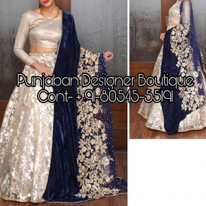 lehenga bridal ,lehenga choli designs ,lehenga images ,lehenga designs 2018 ,lehenga for kids ,lehenga designs for girls ,lehenga choli for girls ,designer lehengas images ,pakistani lehenga ,latest lehenga designs 2018 ,bridal lehenga 2018 ,lehenga images ,lehenga with price,Punjaban Designer Boutique