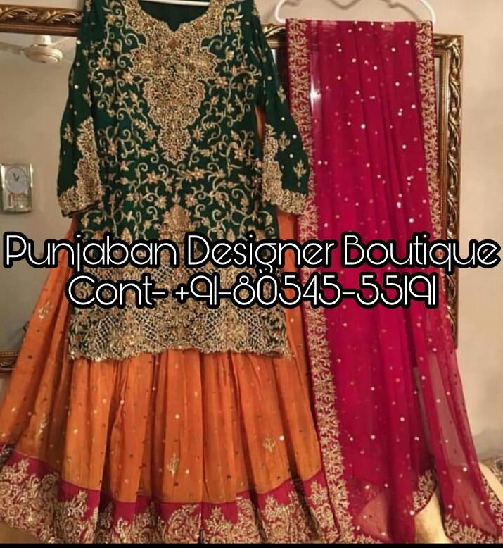 1c7df317a4 lehenga bridal ,lehenga choli designs ,lehenga images ,lehenga designs 2018  ,lehenga for